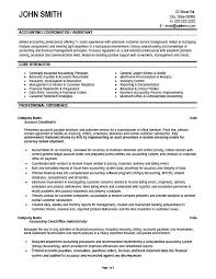 Construction Superintendent Resume Templates Custom Construction Superintendent Resumes Sample Kubreeuforicco