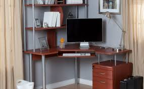 full size of shelf computer shelf under desk clever computer desk with shelves contemporary decoration