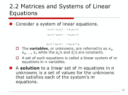 solving equations with one variable math beautiful linear equations with one variable worksheets crest math solving