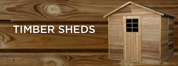 timber garden sheds sheds