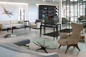 small business office design ideas. small corporate office design ideas business a