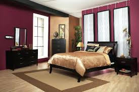 bedroom design ideas for single women. Bedroom Design Ideas 2016 Gallery Of For Single Women Master . H