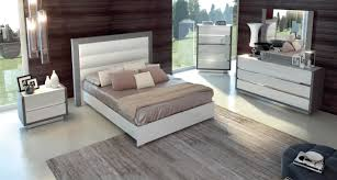 Modern Bedroom Sets Under Queen Platform Contemporary Italian
