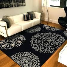 kohls outdoor rugs post indoor sonoma