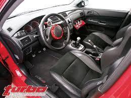 mitsubishi lancer custom interior. 0711_turp_13_zmitsubishi_lancer_evolution_9_mrinterior mitsubishi lancer custom interior e