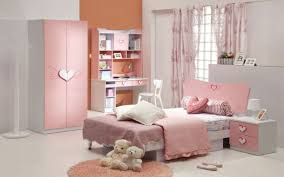 Pretty Colors For Bedrooms Room Paint Ideas For Teenage Girl Idolza