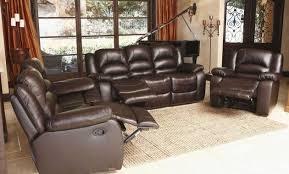 Sams Club Living Room Furniture
