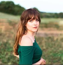 Margie Curran - IMDb