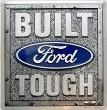 built ford tough logo png. tough logo ford suv trucks brighton f150 cars built png