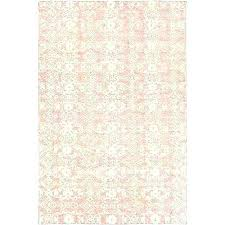 8x10 pink rug pink rug area indoor hot pink rug light pink area rug 8x10