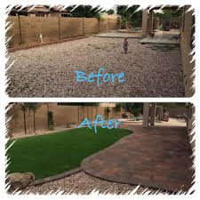 backyard landscaping ideas in arizona. astonishing small backyard landscaping ideas arizona pics in