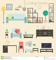 Living Room Accessory Living Room Furniture And Home Accessories Including Sofas Lo
