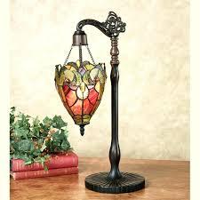 tiffany glass lamp shades modern floor lamp stain glass lamp shades floor lamps stained stain glass
