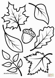Pixel Coloring Pages Beautiful Detailed Color Pages Detailed