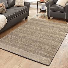 full size of home design grey and cream area rug best of better homes and large size of home design grey and cream area rug best of better homes and