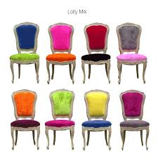 cool vintage furniture. 8 colorful chair contemporary vintage furniture inspiraion and idea modern face lifts for front cool