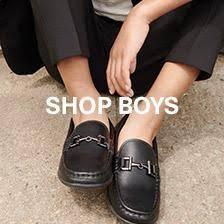 <b>Women's High Heel</b> Shoes | Steve Madden | Free Shipping