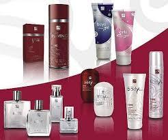 Все о парфюме от rimma fm group fmcosmetics ru  Цены на парфюм от fm
