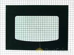 clean inside glass oven door fashionable oven door glass exterior oven door glass black part number