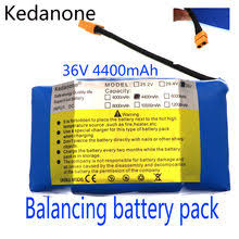 <b>4400 Mah</b> reviews – Online shopping and reviews for <b>4400 Mah</b> on ...