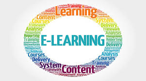 Image result for how professional learning in international school more effective