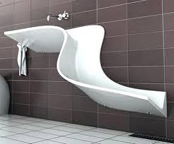 one piece bathroom sink and countertop one piece bathroom sink and bathroom sink remarkable molded bathroom