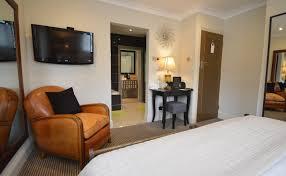 Tavistock Bedroom Furniture Rockmount Bb Tavistock Bed And Breakfast Tavistock Bedroom 2