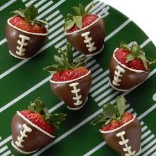 Super Bowl Party Decorating Ideas Super Bowl Party Ideas for Decor Menu 34