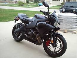 motorcycle shipping rates services buell motorcycles