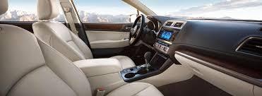 subaru outback interior 2016. Contemporary Subaru Img With Subaru Outback Interior 2016 B