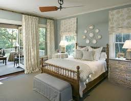 Country Bedroom Ideas Decorating