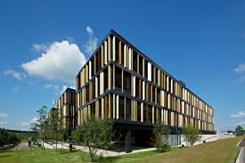 spacious insurance office design. design spacious insurance office e