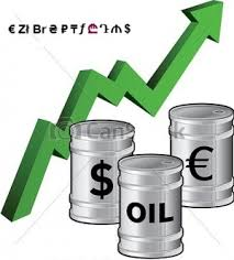 Динамика курсов валют стран СНГ и Восточной Европы доллара и  В октябре курсовая динамика валют определялась движениями доллара и стоимости нефти Доллар за месяц сильно окреп евро соответственно подешевел