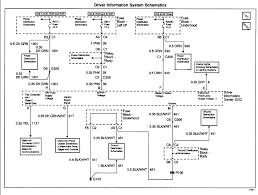 2004 silverado ac wiring diagram 2009 and 2003 chevy radio