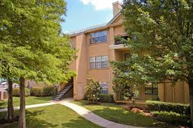100 Best Apartments In Arlington Tx With Pictures