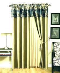 log cabin shower curtain log cabin shower curtains log cabin curtains cabin rustic log cabin shower log cabin shower curtain