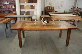 dining room furniture styles. Best Farm Style Dining Room Table Photos - Liltigertoo.com . Furniture Styles