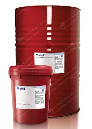 Dte Oil Light 32 Mobil Dte Oil Named Series Oils