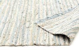woven leather rug woven leather rugs woven leather rug