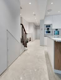 Charming White Concrete Floor On Floor Throughout 8 Best Oyster White  Lazenby Polished Concrete Images On Pinterest 4