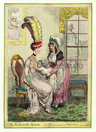 british contraception in the eighteenth century body and gender  image