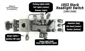 1956 chevy ignition switch wiring diagram britishpanto 1965 chevy ignition switch wiring diagram 1956 chevy ignition switch wiring diagram