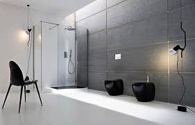Cute minimalist bathroom design ideas House Design Ideas For 35 Contemporary Minimalist Bathroom Designs To Leave You In Awe Rilane For Minimalist Small Bathroom Design Jjhwatkinscom Cute Small Bathroom Design Minimalist Lower Middle Class Home