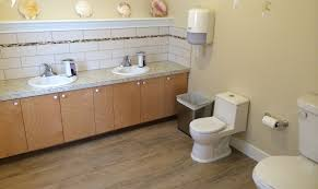 preschool bathroom sink. Preschool Bathroom Sink. Child Size Toilets And Sinks  Sink T