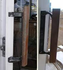kinco sliding door handle swisco com