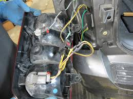 2014 jeep patriot stereo wiring diagram wirdig jeep patriot trailer wiring further 1999 jeep cherokee wiring diagram