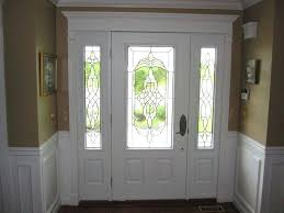 beautiful entry doors innovative entry doors with side panels and 9 best front door images on
