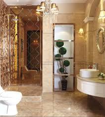 Decorative Wall Tiles Bathroom Bathroom Ravishing Bathroom Ideas With With Wall Decor White