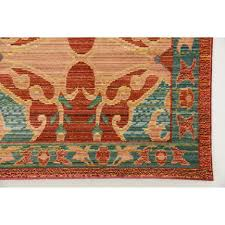 Small Picture Area Rugs On Clearance Walmart Rugs Area Rugs 8x10 Home Decorators