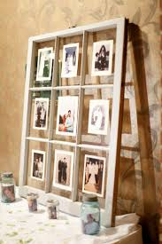 Decorate With Old Windows Best 25 Wedding Window Decorations Ideas Only On Pinterest